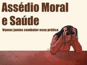 O que é Assédio Moral?