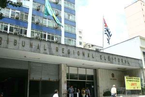 TSE autoriza provimento de 61 cargos no Estado de São Paulo