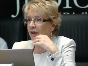 Especialistas franceses falam no TRT sobre assédio moral e a relação entre saúde e trabalho