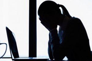 MPT/SP recebe quase 200 denúncias de assédio moral durante a pandemia