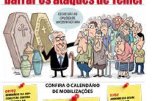 Jornal do Judiciário – Edição 555 – 23/01/17
