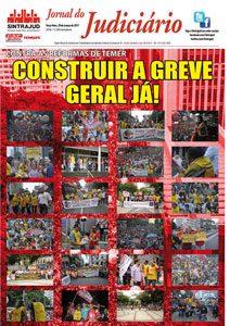 Jornal do Judiciário – edição 558