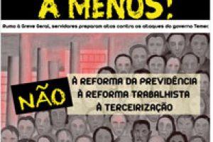 Jornal do Judiciário – edição 560