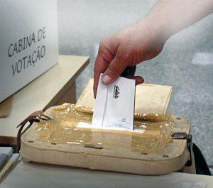 Eleições do Sintrajud: chapas podem se inscrever até 4 de maio