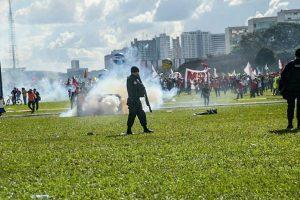 Editorial JJ574: Unir as lutas contra os múltiplos ataques