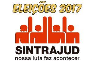 Servidores vão eleger comissão eleitoral neste sábado, 6