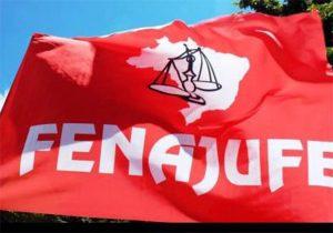 Fenajufe articula emendas que permitam reajuste salarial e de benefícios para servidores em 2020