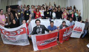 Dia 30 de junho o Judiciário Federal de São Paulo vai parar