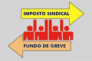 Sintrajud abre novo prazo de cadastro para devolução do Imposto Sindical