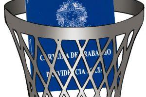 Sintrajud organiza Coletivo de Discussão sobre Terceirização