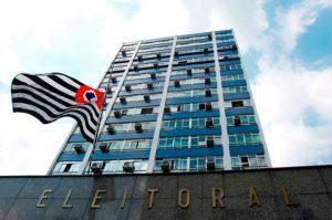 Sintrajud repudia comunicado do TRE-SP que proíbe assembleias dentro do Tribunal