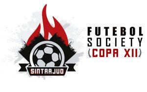 Copa Sintrajud: inscrições são prorrogadas até o dia 5