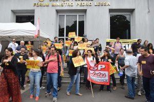 Fórum Pedro Lessa da JF terá assembleia setorial na quinta-feira, 6 de junho