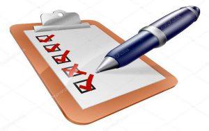 Sintrajud inicia pesquisa sobre saúde e condições de trabalho dos oficiais