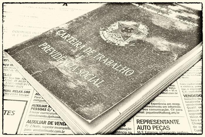 reforma-trabalhista-tratada-2-web