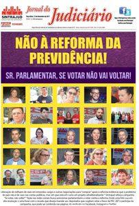 12/12/17 – Jornal do Judiciário – Edição 570