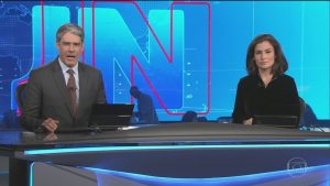 Sindicato pede direito de resposta a Grupo Globo por campanha contra servidores