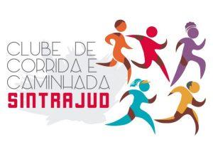 Sintrajud cria Clube de Corrida e Caminhada