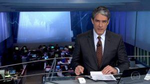 Encaminhada notificação extrajudicial pedindo direito de resposta à Globo
