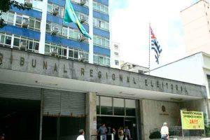 Nova Diretoria Geral do TRE recebe direção do Sindicato em 21/2
