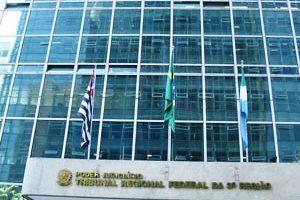 Nota da direção do Sintrajud sobre o atentado à juíza Louise Filgueiras no interior do TRF-3