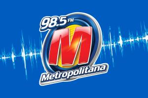 Sintrajud convoca ato contra a reforma em inserção de rádio junto a outros sindicatos