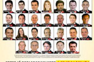 07/02/2018 – Jornal do Judiciário – Edição 571