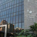 Candidatos ao TRT-2 respondem ao Sintrajud sobre trabalho na pandemia e outras demandas de servidores