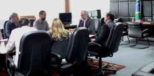 Sintrajud pede abono para consultas e exames dos servidores do TRE