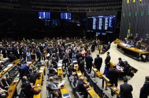 Sintrajud atua contra ameaça de votação da PEC 186 no Senado