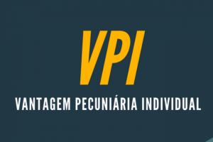 Sintrajud entra na Justiça com ação da VPI