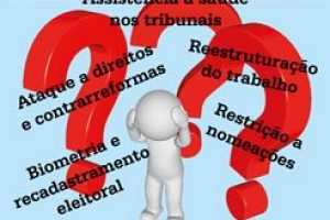 13/04/18 – Jornal do Judiciário – Edição 573