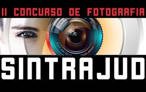 Abertas as inscrições ao 2º Concurso de Fotografias do Sintrajud