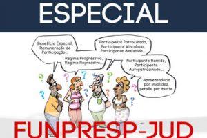 Especial Funpresp-Jud: vale a pena migrar?