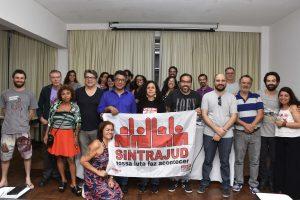 Seminário debate desafios da comunicação sindical