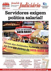 02/07/18 – Jornal do Judiciário – Edição 575