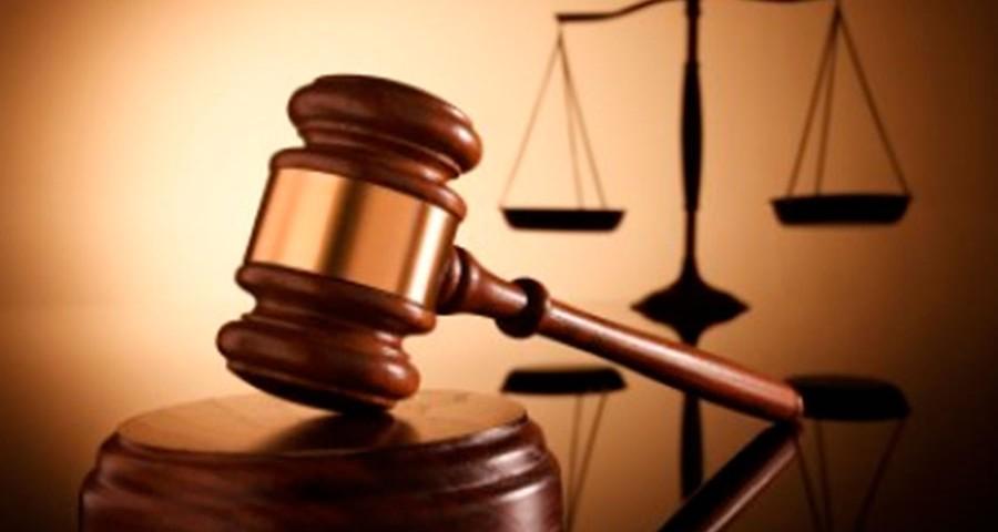Inadimplência e casos extrajudiciais