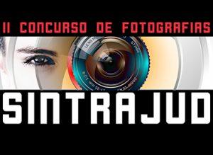 2º Concurso de Fotografias: inscreva-se até 16/9