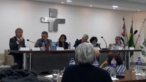 Após condenação, MPF reabre investigações sobre a morte de Vladimir Herzog