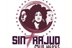 Coletivo de Mulheres do Sintrajud adia atividades marcadas para este sábado, 14