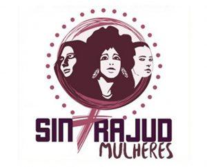 Coletivo de Mulheres debaterá machismo no  movimento sindical na terça, 25