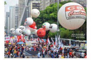 31/07/18 – Jornal do Judiciário – Edição 576