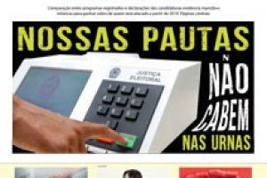 20/08/18 – Jornal do Judiciário – Edição 577