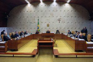 Fim do recesso judiciário recoloca prioridade a pautas nacionais da categoria