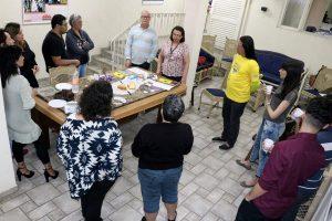 17/09/18 – Setembro Amarelo: grupos ajudam a prevenir suicídio