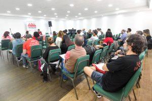 Brasil corre o risco de ficar sob regime autocrático, diz professor da Unifesp