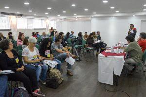 Assembleia aprova contas do Sintrajud em 2017 e previsão orçamentária para 2019