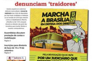 10/09/18 – Jornal do Judiciário – Edição 578
