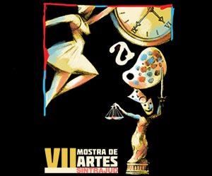Inscrições abertas à 7ª Mostra de Artes do Sintrajud