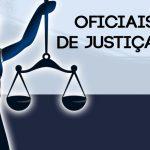 Provimento CORE 01/2020 do TRF 3 assegura limite de atuação territorial para oficiais de justiça